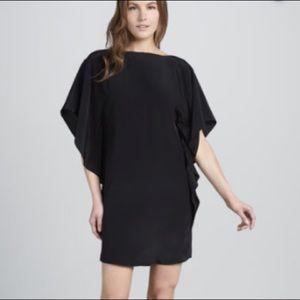Amanda Uprichard Flutter Dress - M